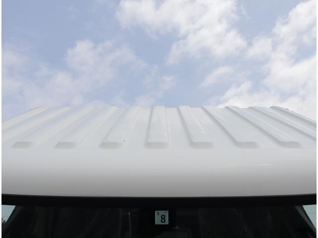 低温冷凍車 パワーゲート 積載3t(36枚目)