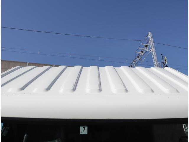 2.9t吊4段クレーン 木平 積載2.7t(32枚目)