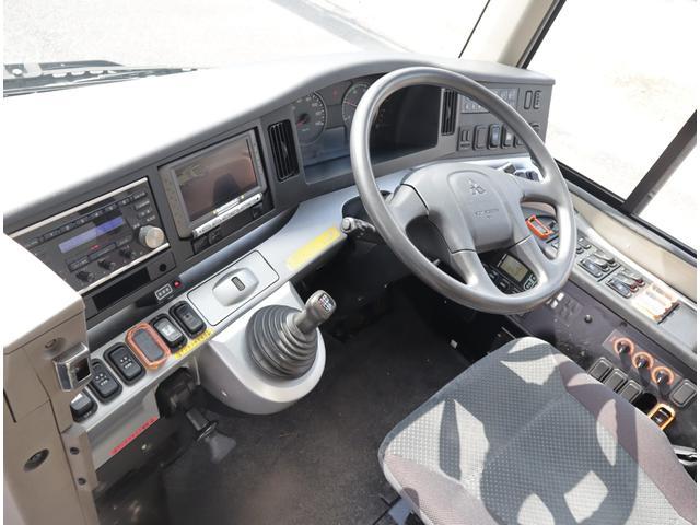 「その他」「三菱ふそう」「トラック」「千葉県」の中古車21