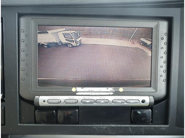 「その他」「三菱ふそう」「トラック」「千葉県」の中古車26
