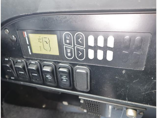 「その他」「三菱ふそう」「トラック」「千葉県」の中古車27