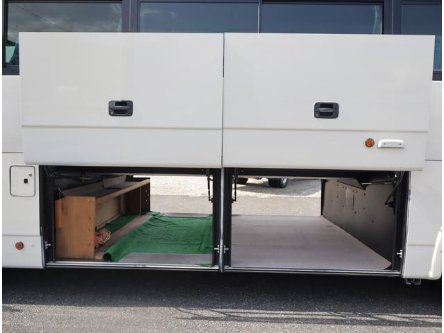 「その他」「三菱ふそう」「トラック」「千葉県」の中古車34