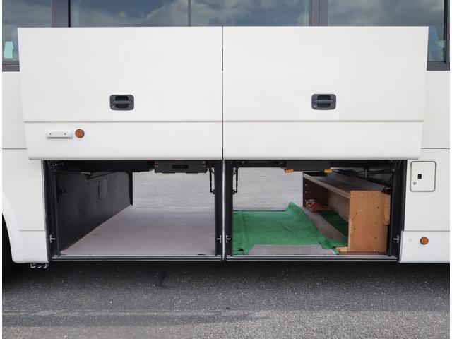 「その他」「三菱ふそう」「トラック」「千葉県」の中古車35