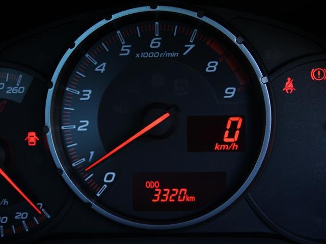 スバル BRZ tS STiスポーツマフラー ストラーダSDマルチTV