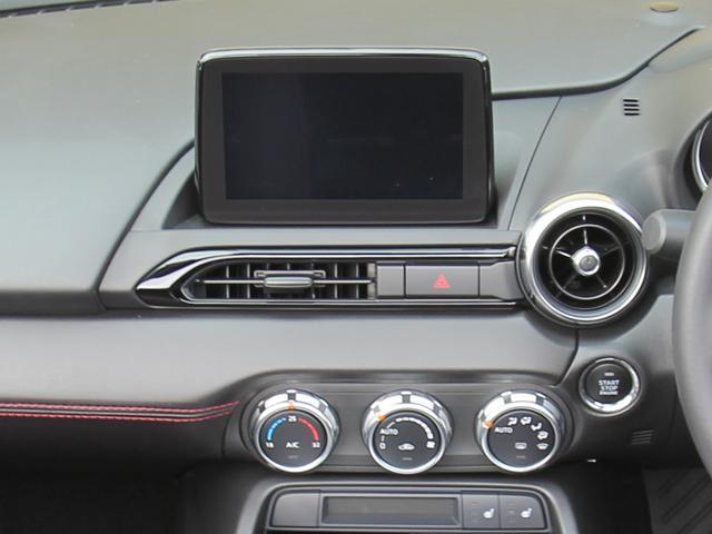 RS 後期モデル RECARO ナビSDカードPULS(11枚目)