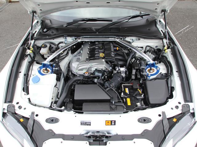 SスペシャルPKG 後期型ナビSDカードプラス HKS車高調(4枚目)