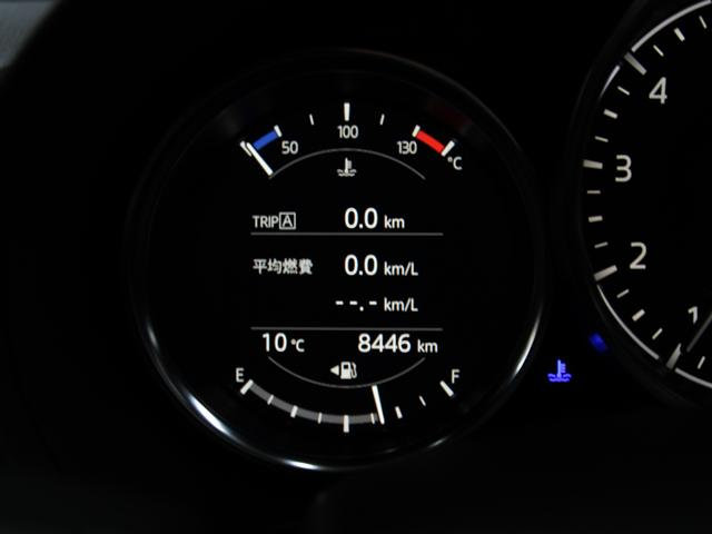 SスペシャルPKG 後期型ナビSDカードプラス HKS車高調(11枚目)