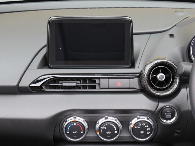 SスペシャルPKG 後期型ナビSDカードプラス HKS車高調(12枚目)