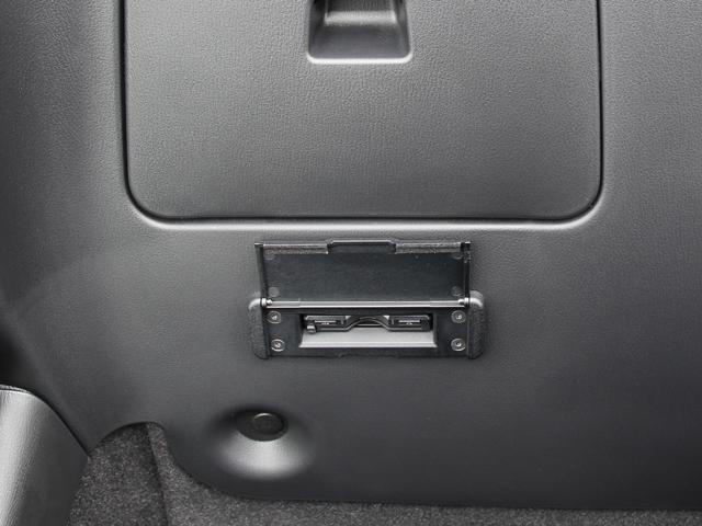 SスペシャルPKG 後期型ナビSDカードプラス HKS車高調(14枚目)