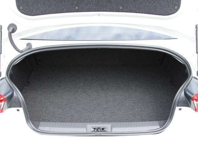 GTリミテッド ブラックパッケージ SACHSサスペンション T-Connectナビ地上デジタルフルセグTV+バックモニター&ナビ連動DSRC 前後ドライブレコーダー仕様(5枚目)