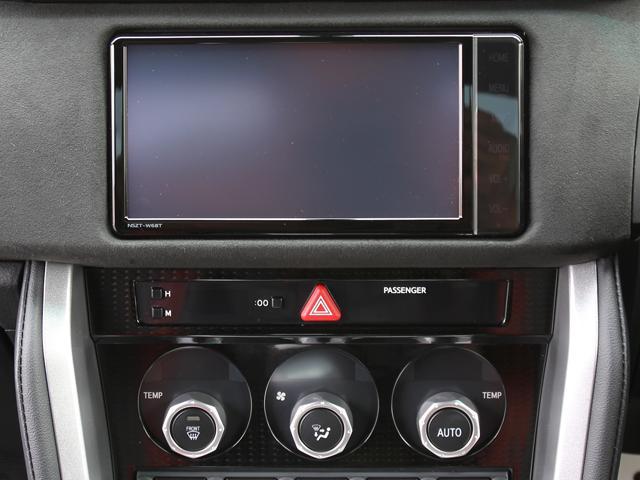 GTリミテッド ブラックパッケージ SACHSサスペンション T-Connectナビ地上デジタルフルセグTV+バックモニター&ナビ連動DSRC 前後ドライブレコーダー仕様(11枚目)