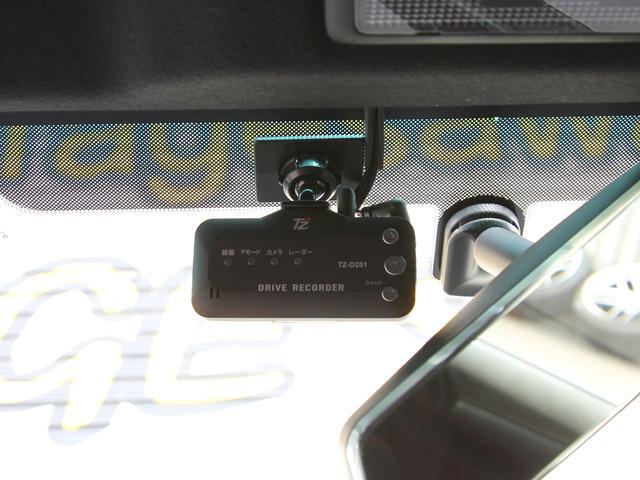 GTリミテッド ブラックパッケージ SACHSサスペンション T-Connectナビ地上デジタルフルセグTV+バックモニター&ナビ連動DSRC 前後ドライブレコーダー仕様(14枚目)