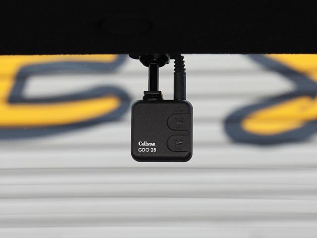 GTリミテッド ブラックパッケージ SACHSサスペンション T-Connectナビ地上デジタルフルセグTV+バックモニター&ナビ連動DSRC 前後ドライブレコーダー仕様(15枚目)