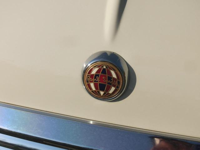 「ローバー」「ローバー MINI」「セダン」「東京都」の中古車7