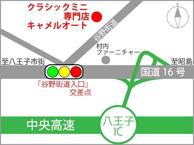 「ローバー」「ローバー MINI」「セダン」「東京都」の中古車25