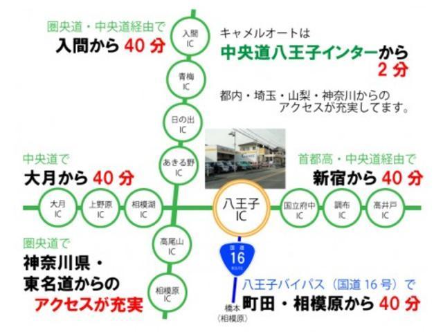 「ローバー」「ローバー MINI」「セダン」「東京都」の中古車26