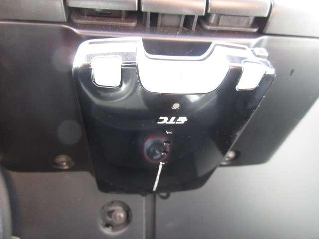 フォルクスワーゲン VW ニュービートル ヴィンテージ 社外HDDフルセグポータブルナビ SR ETC