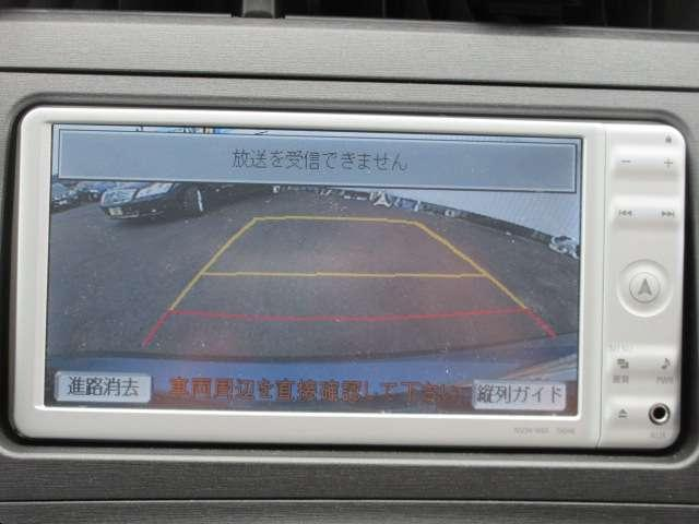 トヨタ プリウス S 純正1セグSDナビBカメラ ビルトインETC 純正アルミ