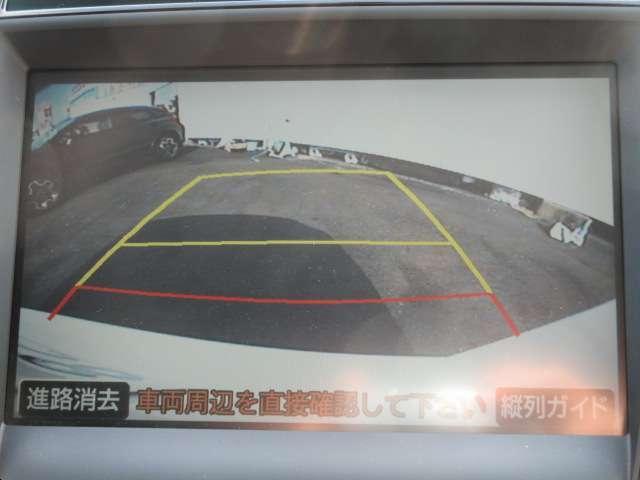 レクサス GS GS350 純正HDDナビBカメラ クルコン 電動シート