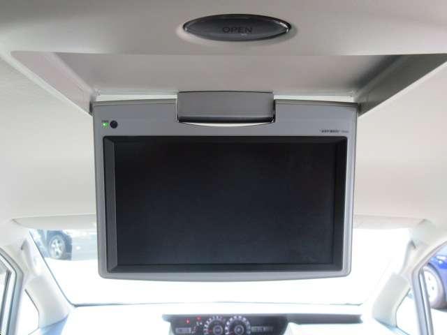 トヨタ ノア SI 地デジHDDツインナビリアカメラ 両側自動ドア