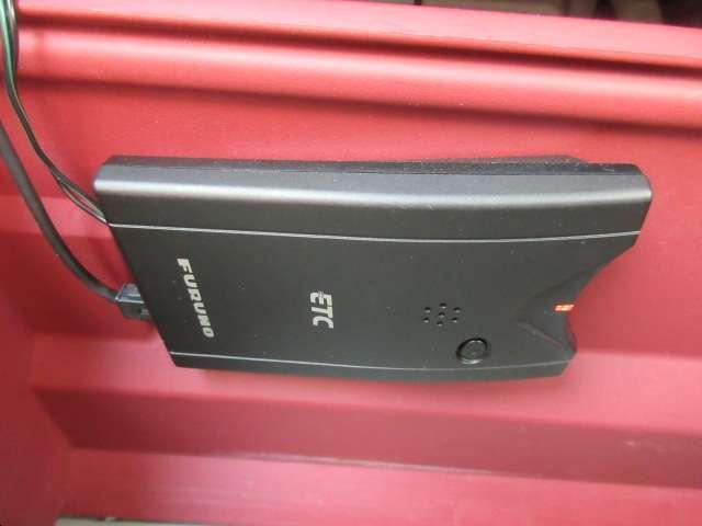 三菱 アイ G ターボ 社外HDDナビBカメラ HID スマートキー