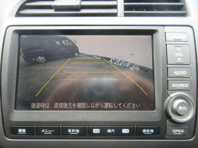 ホンダ ストリーム RSZ モデューロフルエアロ TEIN車高調 柿本マフラー