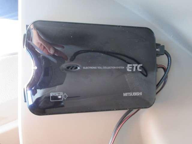 ホンダ ライフ G フル装備 CD再生 キーレス ETC ワンオーナー 禁煙