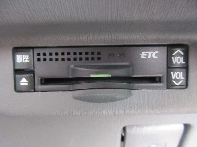 トヨタ プリウス S ツーリングセレクション 純正HDDナビ フルセグTV