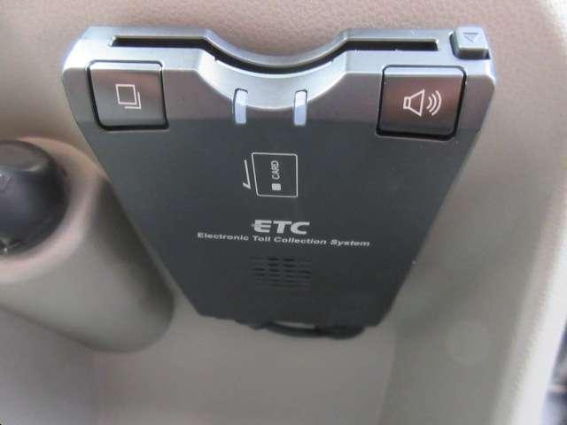 ダイハツ ミライース G 社外1セグSDナビ ETC キーレス アドリングストップ
