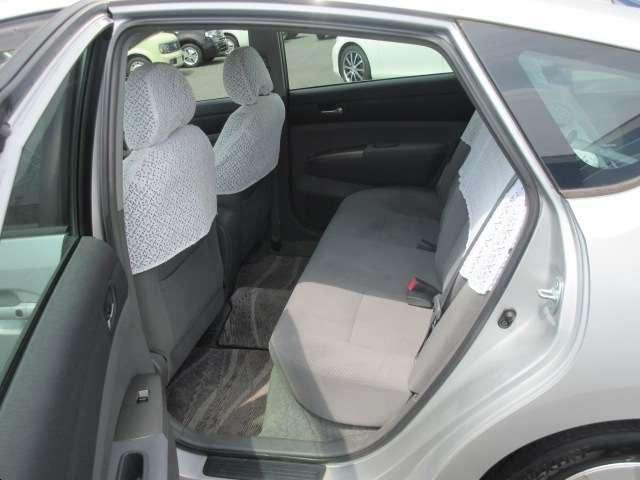 トヨタ プリウス S 10TH アニバーサリ-エディション 純正HDDナビ