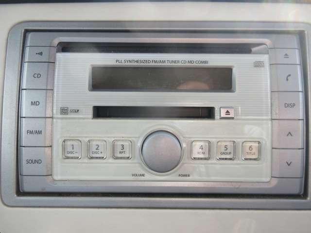 スズキ アルトラパン X フル装備 CD再生 キーレス 純正アルミ 当店下取車
