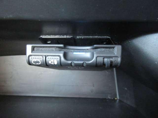 ホンダ N BOXカスタム カスタムGターボAパッケージ 純正1セグSDナビ 両側PSD