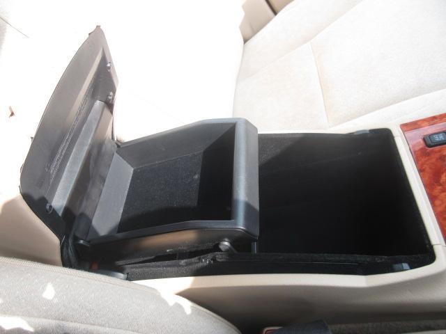 トヨタ クラウン ロイヤルサルーン 当店買取車 電動シート コーナーセンサー