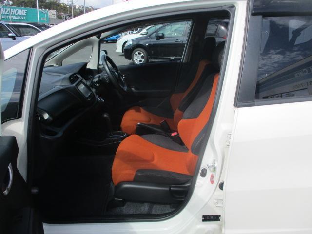 「ホンダ」「フィット」「コンパクトカー」「神奈川県」の中古車15