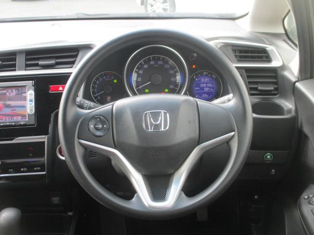 「ホンダ」「フィット」「コンパクトカー」「神奈川県」の中古車10