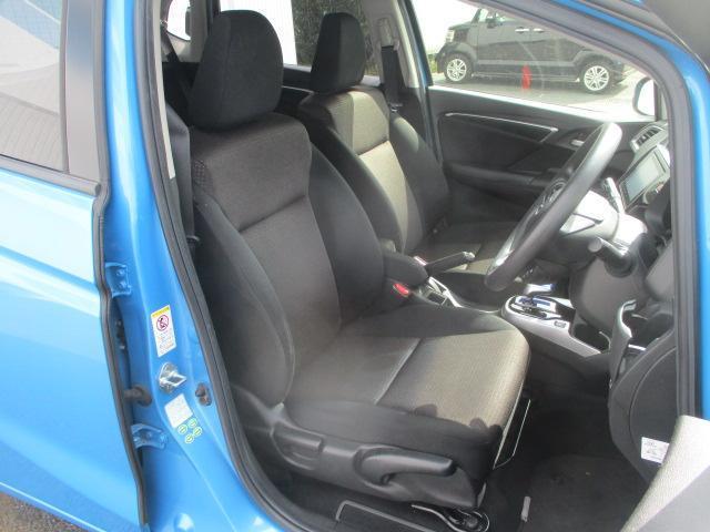 「ホンダ」「フィット」「コンパクトカー」「神奈川県」の中古車13