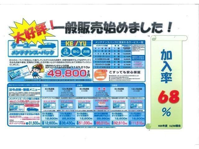 「ホンダ」「フィット」「ステーションワゴン」「神奈川県」の中古車41