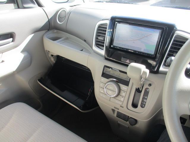 T 禁煙車 ターボ車 社外メモリーナビ 衝突被害軽減S スマートキー ワンセグ CD再生 MSV USB バックカメラ ETC 左側電動スライドドア ステリモ ベンチシート 電格ミラー ミラーウインカー(24枚目)