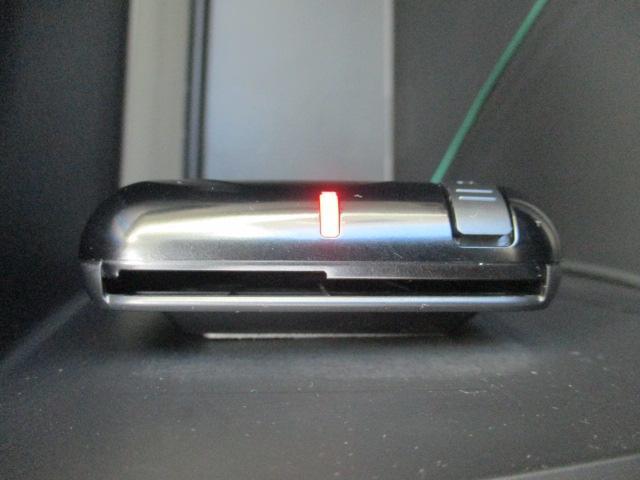 T 禁煙車 ターボ車 社外メモリーナビ 衝突被害軽減S スマートキー ワンセグ CD再生 MSV USB バックカメラ ETC 左側電動スライドドア ステリモ ベンチシート 電格ミラー ミラーウインカー(25枚目)