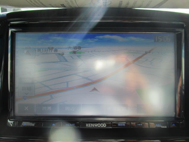 T 禁煙車 ターボ車 社外メモリーナビ 衝突被害軽減S スマートキー ワンセグ CD再生 MSV USB バックカメラ ETC 左側電動スライドドア ステリモ ベンチシート 電格ミラー ミラーウインカー(27枚目)