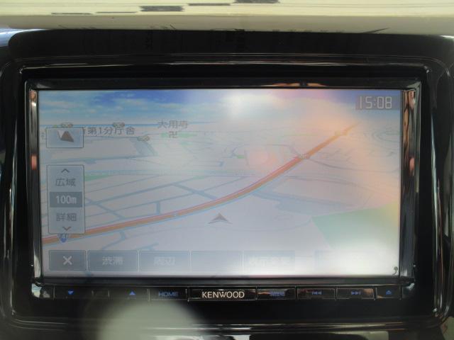 T 禁煙車 ターボ車 社外メモリーナビ 衝突被害軽減S スマートキー ワンセグ CD再生 MSV USB バックカメラ ETC 左側電動スライドドア ステリモ ベンチシート 電格ミラー ミラーウインカー(28枚目)