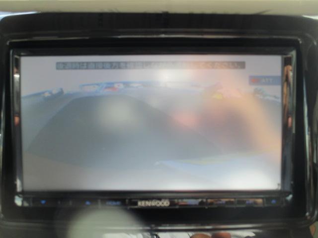 T 禁煙車 ターボ車 社外メモリーナビ 衝突被害軽減S スマートキー ワンセグ CD再生 MSV USB バックカメラ ETC 左側電動スライドドア ステリモ ベンチシート 電格ミラー ミラーウインカー(29枚目)