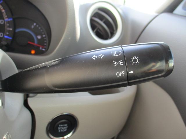 T 禁煙車 ターボ車 社外メモリーナビ 衝突被害軽減S スマートキー ワンセグ CD再生 MSV USB バックカメラ ETC 左側電動スライドドア ステリモ ベンチシート 電格ミラー ミラーウインカー(31枚目)