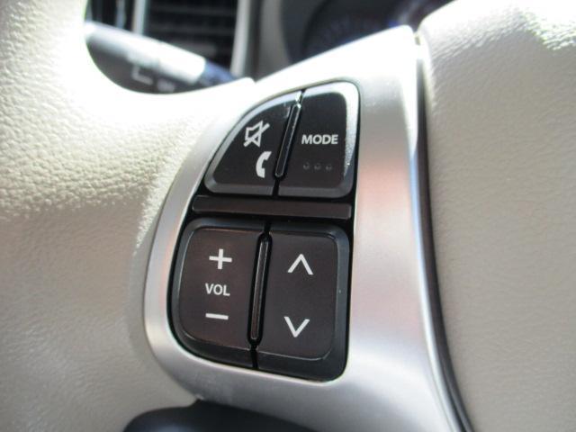 T 禁煙車 ターボ車 社外メモリーナビ 衝突被害軽減S スマートキー ワンセグ CD再生 MSV USB バックカメラ ETC 左側電動スライドドア ステリモ ベンチシート 電格ミラー ミラーウインカー(32枚目)
