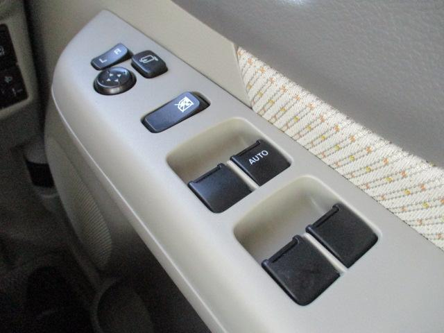 T 禁煙車 ターボ車 社外メモリーナビ 衝突被害軽減S スマートキー ワンセグ CD再生 MSV USB バックカメラ ETC 左側電動スライドドア ステリモ ベンチシート 電格ミラー ミラーウインカー(40枚目)