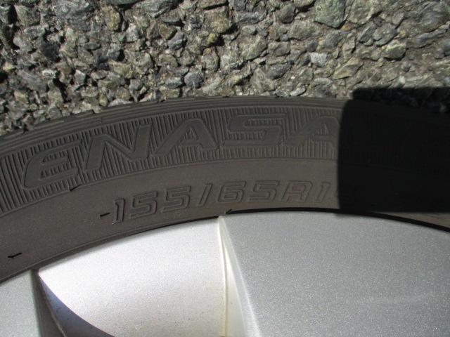 T 禁煙車 ターボ車 社外メモリーナビ 衝突被害軽減S スマートキー ワンセグ CD再生 MSV USB バックカメラ ETC 左側電動スライドドア ステリモ ベンチシート 電格ミラー ミラーウインカー(43枚目)