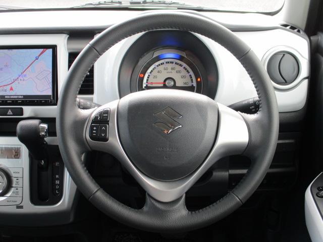 Xターボ 禁煙車 ターボ車 純正8インチSDナビ 衝突被害軽減S レーンアシスト 全周囲カメラ バックカメラ スマートキー ステリモ 純正15インチアルミ シートヒーター HIDヘッドライト Bluetooth(11枚目)