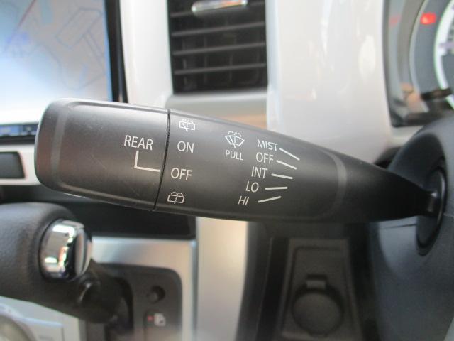 Xターボ 禁煙車 ターボ車 純正8インチSDナビ 衝突被害軽減S レーンアシスト 全周囲カメラ バックカメラ スマートキー ステリモ 純正15インチアルミ シートヒーター HIDヘッドライト Bluetooth(27枚目)