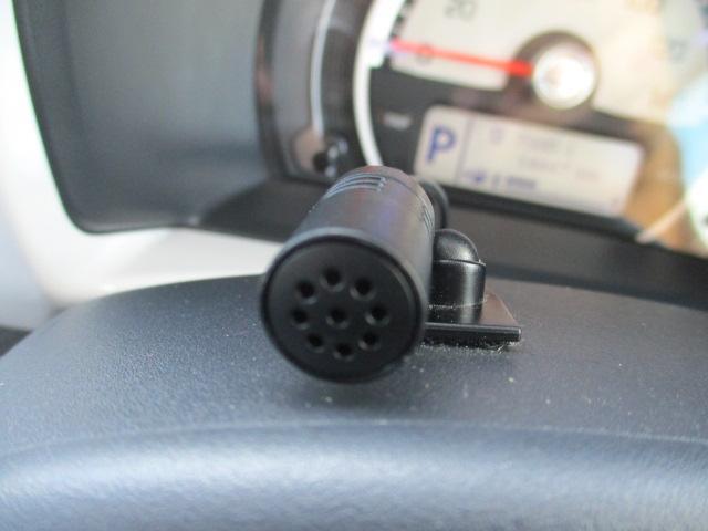 Xターボ 禁煙車 ターボ車 純正8インチSDナビ 衝突被害軽減S レーンアシスト 全周囲カメラ バックカメラ スマートキー ステリモ 純正15インチアルミ シートヒーター HIDヘッドライト Bluetooth(29枚目)