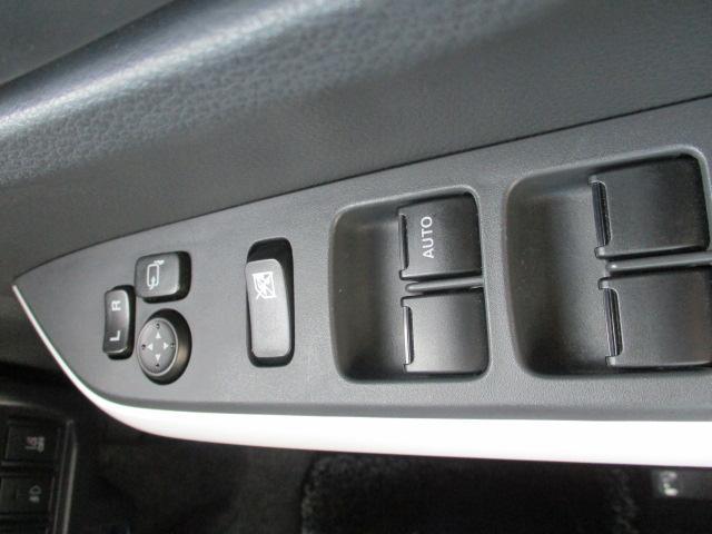 Xターボ 禁煙車 ターボ車 純正8インチSDナビ 衝突被害軽減S レーンアシスト 全周囲カメラ バックカメラ スマートキー ステリモ 純正15インチアルミ シートヒーター HIDヘッドライト Bluetooth(38枚目)